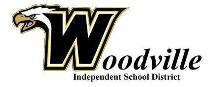 Woodville ISD (TX)